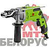 Дрель ударная Белорус ДЭУ 1550