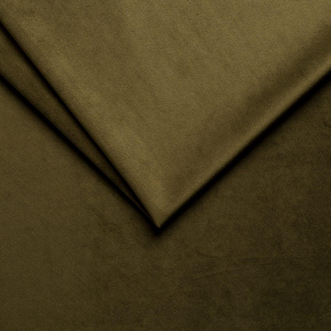 Меблева тканина Velluto 35 Cedar, велюр