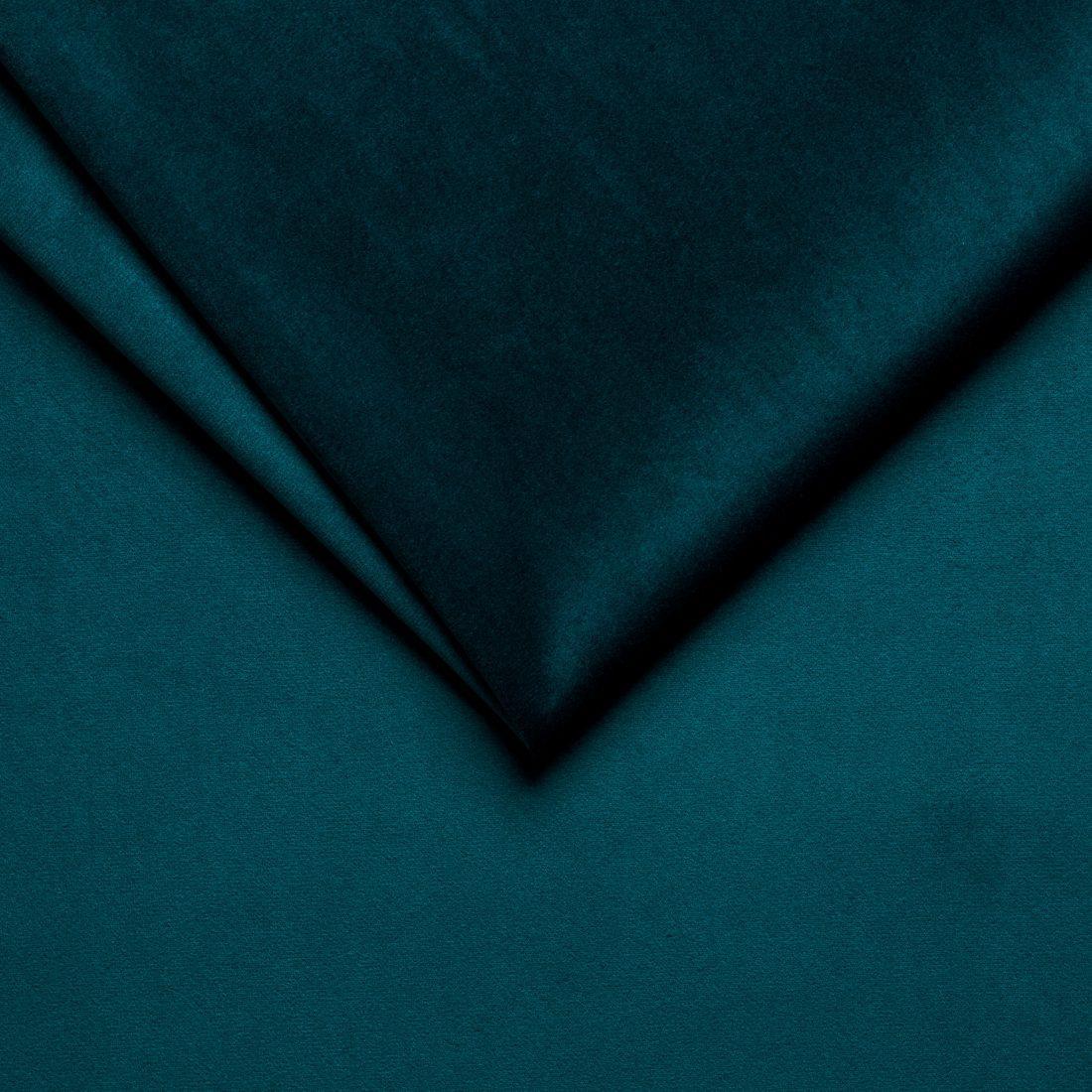 Мебельная ткань Velluto 36 Peacock, велюр