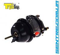 Энергоаккумулятор Тип 20/24 (диск.) 9253801010 / BS7406 Truckline ST20245