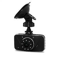 Видеорегистратор Falcon DVR HD45 LCD GPS . Новинка!, фото 1