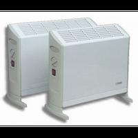 Конвектор электрический Термия ЭВУА 2.0/230  (универсальный), фото 1