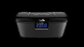 Bluetooth-колонка Aspiring Shake 10