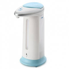Диспенсер для мыла сенсорный (MW-9)