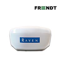 Приемник (антенна) 600S Raven, GPS и ГЛОНАСС (L1, L2)