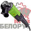 Кутова шліф-машина Білорус МШУ 180-2700М