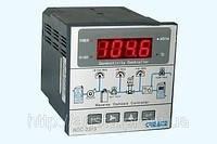 Контроллер для систем обратного осмоса ROC-2315 (CCT-7320, ROC2313)