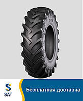 Шина 16.9-34 142А6 10PR KNK50 OZKA