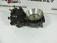 Расходомер воздуха BOSCH 2.3 бензин Volvo 240, 740, 940   ОЕ:0438120202