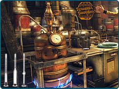 Каталог спиртодела - Виноделие, Ареометры, спиртометры, сахарометры, измерительные ёмкости...