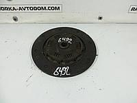 Диск сцепления 2.0/2.4D/2.5D RENAULT MASTER I, VOLVO 340-360   ОЕ:3294333