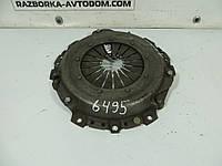 Корзина сцепления LUK BMW 2.4 E30, E36, E28, E34 ОЕ: 21211226108, фото 1