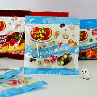 Жевательные бобы Jelly Belly Ice Cream Mix 70 г
