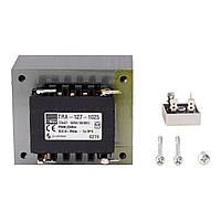 Трансформатор в сборе RB600 Nice SPEG069A00