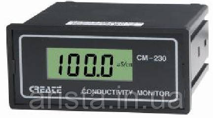 Контроллер для систем обратного осмоса ROC-2015 (RO-2008)