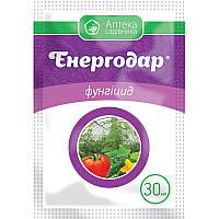 Фунгіцид Енергодар (Превікур) 30мл, Укравіт
