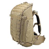 Тактический рейдовый рюкзак UASOF-01 Coyote, фото 1