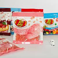 Жевательные бобы Jelly Belly Cotton Candy 70 г