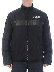 Куртка мужская Y-3 скидка