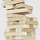 Настольная игра Джанга Башня Еко Arial 910121, фото 2