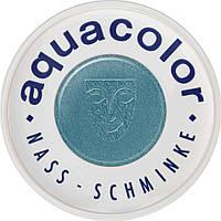 Глянцевый аквагрим AQUACOLOR INTERFERENZ, 30 мл (оттенок GB)