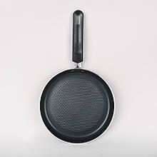 Сковорода для млинців Maestro MR-1206-20