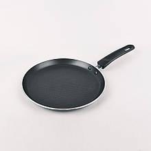 Сковорода для млинців Maestro MR-1206-22