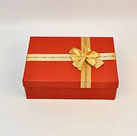 Подарочная упаковка из 3шт. TF0061  H