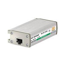 Система Net Defender для защиты от перенапряжений высокоскоростных сетей до 10Гбит (класс ЕА/САТ6А) Артикул