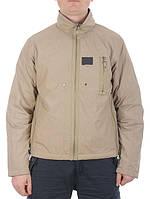 Куртка мужская двусторонняя TIGER FORCE распродажа
