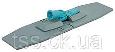 Платформа для швабры 400*105*45 мм складная ГОСПОДАР 14-6433