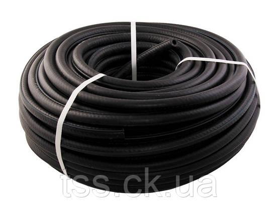 Шланг гумовий для газового зварювання III -9-2.0, 50 м. (кисень), 2,0 Мпа ГОСПОДАР 81-8415, фото 2