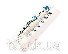 Термометр кімнатний П-7, блістер ГОСПОДАР 92-0913