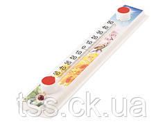 Термометр віконний ТПВ тип 1, блістер ГОСПОДАР 92-0907