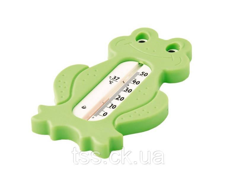 Термометр для води-3, блістер ГОСПОДАР 92-0926