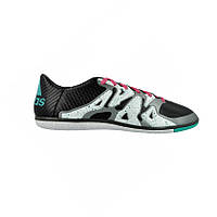 Обувь футбольная для зала Adidas X 15.3 IN