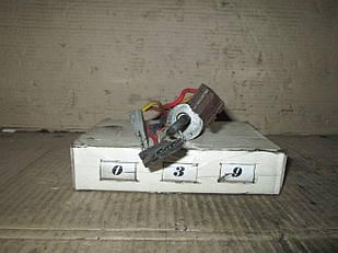 №39 Б/у Замок запалювання  416299 для Peugeot 306 1993-2001