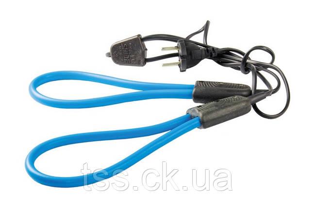 Сушилка для обуви электрическая ЕСВ-12/220 c соединителем ГОСПОДАР 92-0992, фото 2
