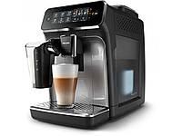 Кофемашина настольная Philips EP3246/70