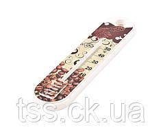 Термометр кімнатний П-1, блістер ГОСПОДАР 92-0912