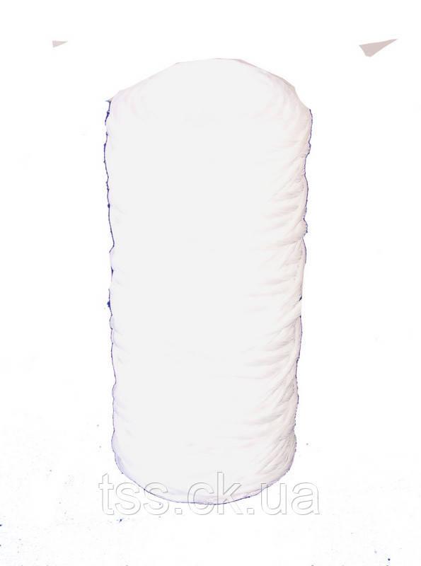 Шпагат полипропиленовый белый 0,15 кг ГОСПОДАР 92-0600