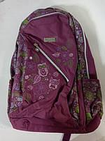 Рюкзак Kite Beauty K15-954-1XL