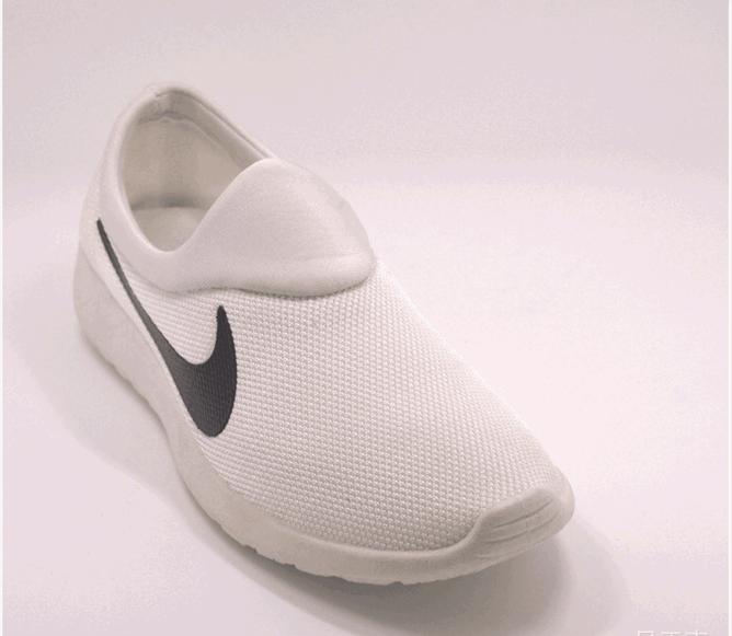 Кроссовки Nike Roshe Run женские размер 36-23см