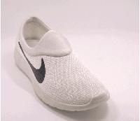 Кроссовки Nike Roshe Run женские размер 36-23см, фото 1