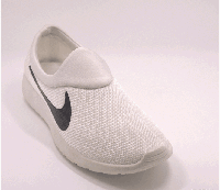 Кроссовки Nike Roshe Run женские размер 37-23.5см
