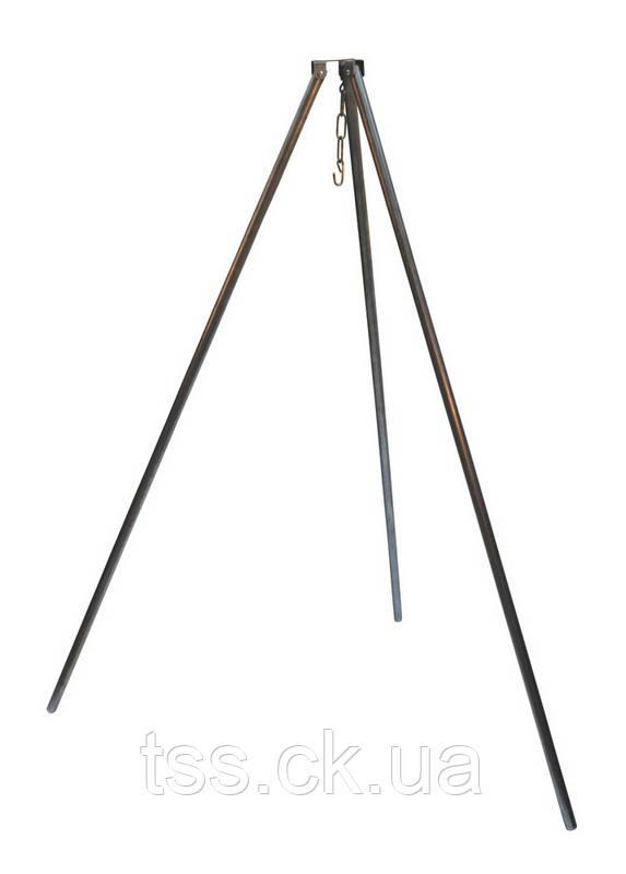 Тринога для казана 850 мм MASTERTOOL 92-0192