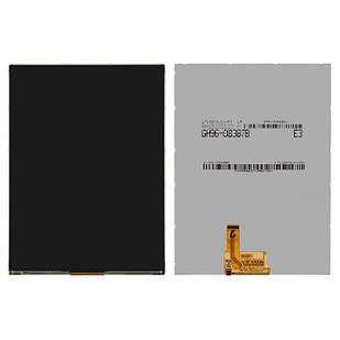 Дисплей для Samsung Galaxy Tab A 8.0 LTE / T355
