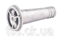 Насадка для приготовления колбасы ГОСПОДАР металлическая 92-0846