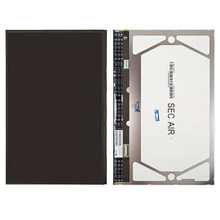 Дисплей для Samsung Tab2 / P5100 / P5110 / P5200 / Tab3 / P5210 / P7500 / Tab / P7510 / T530 / Tab 4 10.1