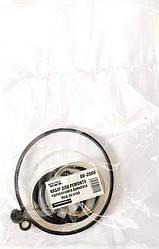 Набор для ремонта гидравлического домкрата MASTERTOOL модели 86-0150 86-3906